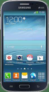 Samsung I9060 Galaxy Grand Neo
