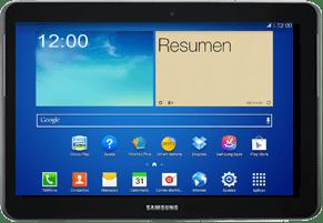 Samsung P5200 Galaxy Tab 3 10-1